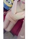 日本橋・谷町九丁目のリラクゼーションサロン M's SWEET りんさんの画像サムネイル1