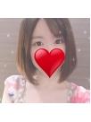 大阪日本橋 谷町九丁目のリラクゼーションサロン M's SWEET そらさんの画像サムネイル1