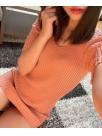 大阪日本橋 谷町九丁目のリラクゼーションサロン M's SWEET とわさんの画像サムネイル1