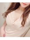 大阪日本橋 谷町九丁目のリラクゼーションサロン M's SWEET ななみさんの画像サムネイル1