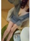 日本橋・谷町九丁目のリラクゼーションサロン M's SWEET しゅうかさんの画像サムネイル1
