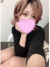 日本橋・谷町九丁目のリラクゼーションサロン M's SWEET くうさんの画像サムネイル1