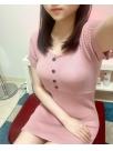 大阪日本橋 谷町九丁目のリラクゼーションサロン M's SWEET まりあさんの画像サムネイル1