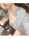 大阪日本橋 谷町九丁目のリラクゼーションサロン M's SWEET いつきさんの画像サムネイル1