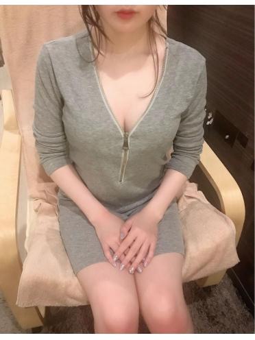 大阪日本橋 谷町九丁目のリラクゼーションサロン M's SWEET りこさんの画像