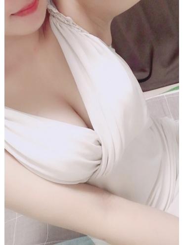 大阪日本橋 谷町九丁目のリラクゼーションサロン M's SWEET ちさとさんの画像