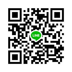 日本橋・谷町九丁目のリラクゼーションサロンM's SWEETのLINEユーザURL QRコード