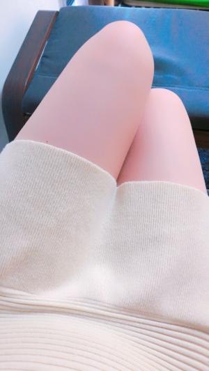 日本橋・谷町九丁目のリラクゼーションサロン M's SWEET 写メ日記 こんにちは????画像