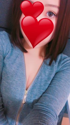 日本橋・谷町九丁目のリラクゼーションサロン M's SWEETの写メ日記 暑いですね☺️????画像