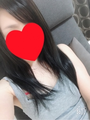 日本橋・谷町九丁目のリラクゼーションサロン M's SWEETの写メ日記 髪が...画像