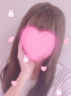 日本橋・谷町九丁目のリラクゼーションサロン M's SWEETの写メ日記 おはよう(*´ω`*)♡画像