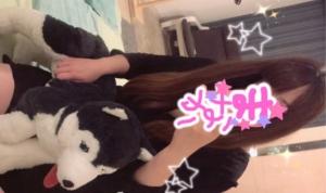 日本橋・谷町九丁目のリラクゼーションサロンM's SWEETの写メ日記 やっほ!画像