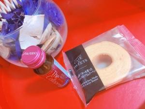 日本橋・谷町九丁目のリラクゼーションサロン M's SWEETの写メ日記 こんばんは✨画像