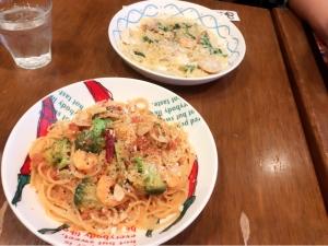 日本橋・谷町九丁目のリラクゼーションサロン M's SWEETの写メ日記 おはようございます♡♡画像