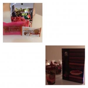 日本橋・谷町九丁目のリラクゼーションサロン M's SWEETの写メ日記 ありがとうございました(∩˃o˂∩)♡画像