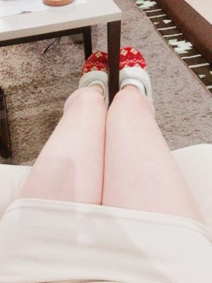 日本橋・谷町九丁目のリラクゼーションサロンM's SWEETの写メ日記 11/20♡画像