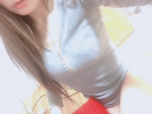 日本橋・谷町九丁目のリラクゼーションサロン M's SWEET 写メ日記 こんにちは♡画像