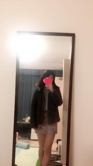 日本橋・谷町九丁目のリラクゼーションサロン M's SWEET 写メ日記 しゅっきんなう〜☺︎♡*°画像
