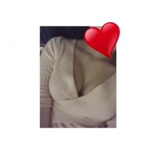 日本橋・谷町九丁目のリラクゼーションサロン M's SWEET 写メ日記 お礼♡画像