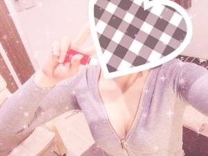 日本橋・谷町九丁目のリラクゼーションサロン M's SWEET 写メ日記 ちさとです♡画像