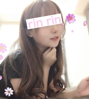日本橋・谷町九丁目のリラクゼーションサロン M's SWEET 写メ日記 りんの休日〜⋆*画像