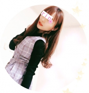 日本橋・谷町九丁目のリラクゼーションサロン M's SWEETの写メ日記 ♡ご案内♡画像