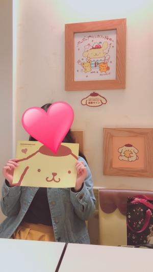 日本橋・谷町九丁目のリラクゼーションサロン M's SWEET 写メ日記 (°▽°)画像