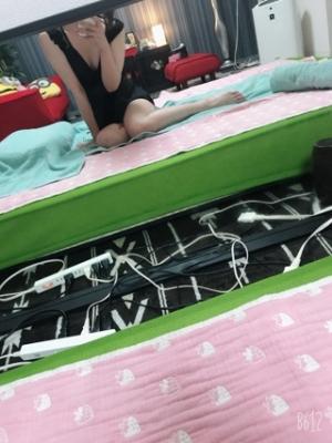 日本橋・谷町九丁目のリラクゼーションサロン M's SWEETの写メ日記 ありがとう♡画像