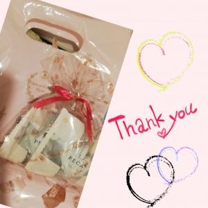 日本橋・谷町九丁目のリラクゼーションサロン M's SWEETの写メ日記 もこもここ♥・*画像