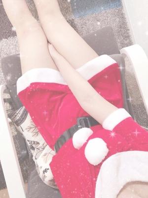 大阪日本橋 谷町九丁目のリラクゼーションサロン M's SWEETの写メ日記 ちさとです♡画像