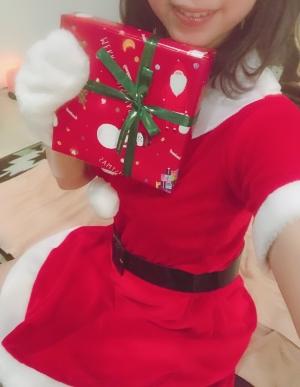 大阪日本橋 谷町九丁目のリラクゼーションサロン M's SWEET 写メ日記 メリークリスマスイブのイブ!????画像