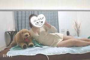 大阪日本橋 谷町九丁目のリラクゼーションサロン M's SWEET 写メ日記 出勤予定!画像