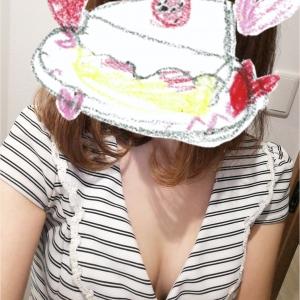 大阪日本橋 谷町九丁目のリラクゼーションサロン M's SWEETの写メ日記 りなです♡画像