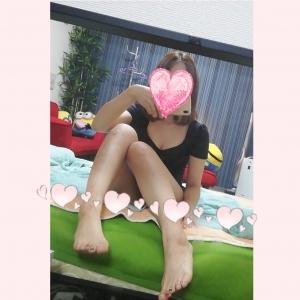 大阪日本橋 谷町九丁目のリラクゼーションサロン M's SWEETの写メ日記 Lindtの♡画像