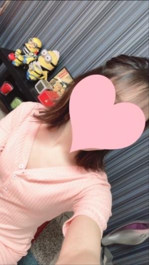大阪日本橋 谷町九丁目のリラクゼーションサロン M's SWEET 写メ日記 寒いー(´・・`)画像
