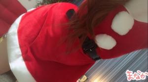 大阪日本橋 谷町九丁目のリラクゼーションサロン M's SWEET 写メ日記 どうも。画像