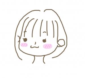 大阪日本橋 谷町九丁目のリラクゼーションサロン M's SWEETの写メ日記 お久しぶりです✿画像