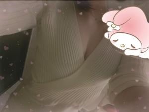 大阪日本橋 谷町九丁目のリラクゼーションサロン M's SWEETの写メ日記 (_˶˙ᵕ˙˶_)画像