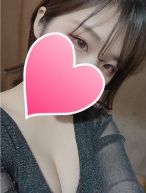 大阪日本橋 谷町九丁目のリラクゼーションサロン M's SWEETの写メ日記 本日出勤です♡画像