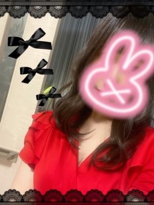 大阪日本橋 谷町九丁目のリラクゼーションサロン M's SWEETの写メ日記 6/7のお礼!画像