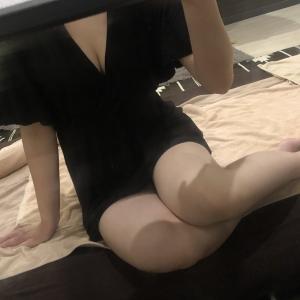 大阪日本橋 谷町九丁目のリラクゼーションサロン M's SWEETの写メ日記 るなです♡画像