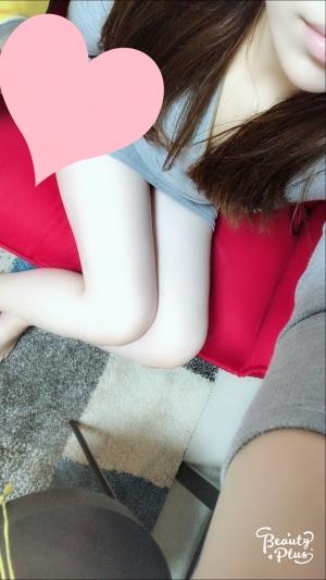 大阪日本橋 谷町九丁目のリラクゼーションサロン M's SWEETの写メ日記 こんばんは◡̈*.。画像