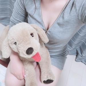 大阪日本橋 谷町九丁目のリラクゼーションサロン M's SWEET 写メ日記 7月から♡画像