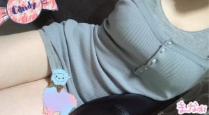 大阪日本橋 谷町九丁目のリラクゼーションサロン M's SWEET 写メ日記 出勤です♡画像
