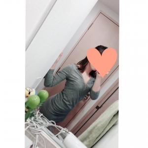 大阪日本橋 谷町九丁目のリラクゼーションサロン M's SWEET 写メ日記 涼しいですね❁︎画像