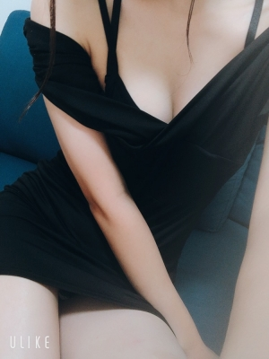 大阪日本橋 谷町九丁目のリラクゼーションサロン M's SWEETの写メ日記 四連休°_✧_(*´_`*)_✧_°画像