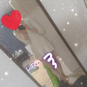 大阪日本橋 谷町九丁目のリラクゼーションサロン M's SWEETの写メ日記 たいへん過ごしやすい、画像
