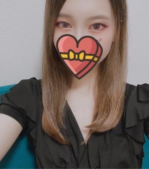大阪日本橋 谷町九丁目のリラクゼーションサロンM's SWEETの写メ日記 今日もお疲れ様でした☆.。.:*・画像