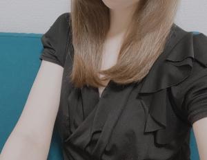 大阪日本橋 谷町九丁目のリラクゼーションサロン M's SWEET 写メ日記 土曜日♪̊̈♪̆̈画像