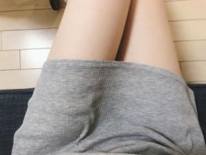 大阪日本橋 谷町九丁目のリラクゼーションサロンM's SWEETの写メ日記 こんにちは????画像